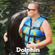 dolphin discovery 3